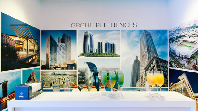 aip_red-spade_grohe-showroom_preview_032