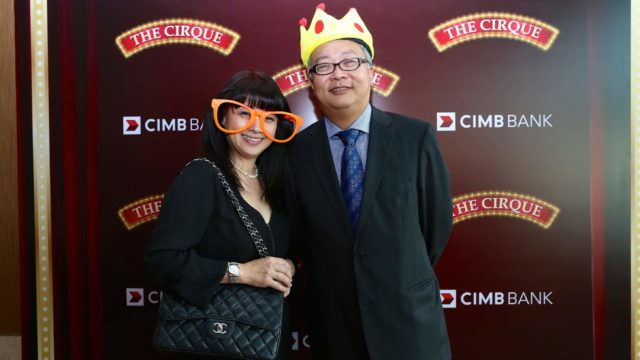 redspade-cimb-bank-the-cirque-1