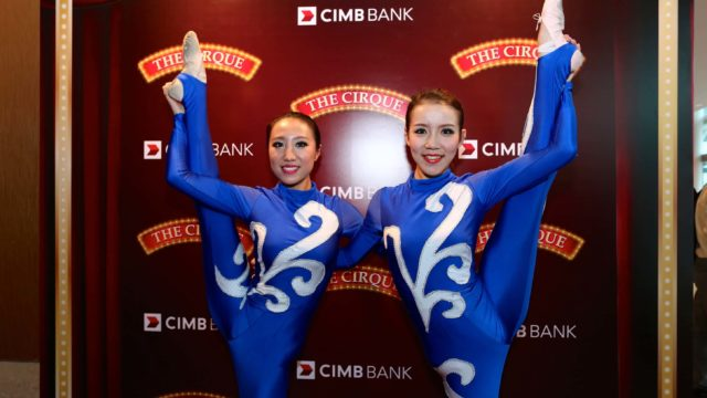 redspade-cimb-bank-the-cirque-2