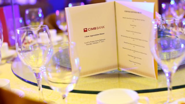 redspade-cimb-bank-the-cirque-3