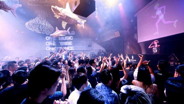 redspade-dj-soda-live-party-11