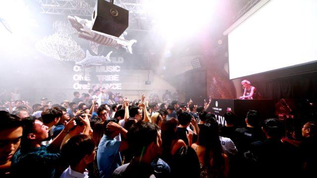 redspade-dj-soda-live-party-13