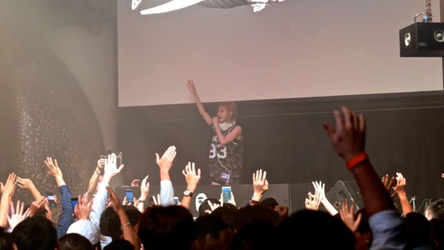 redspade-dj-soda-live-party-16