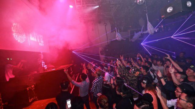 redspade-dj-soda-live-party-6