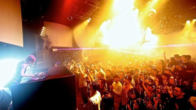 redspade-dj-soda-live-party-7