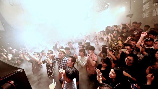 redspade-dj-soda-live-party-8