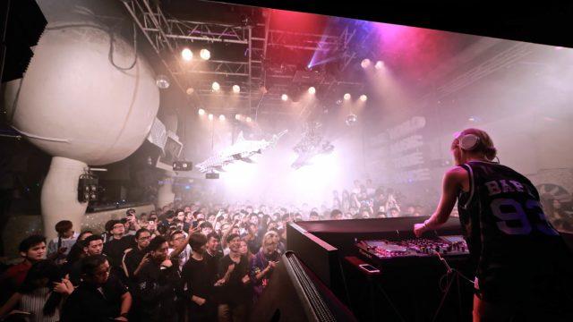 redspade-dj-soda-live-party-9