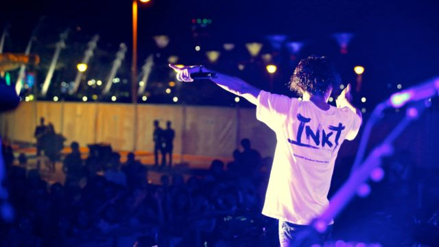 redspade-skechers-sundown-festival-9