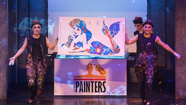 redspade-the-painters-8