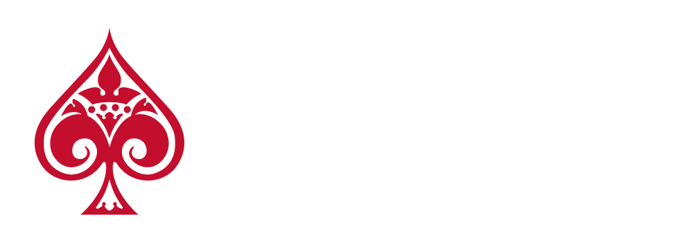 Red Spade
