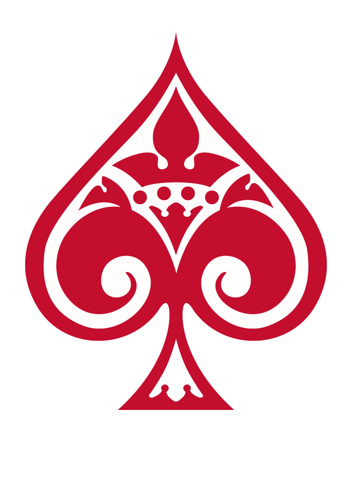 redspade_home_logo