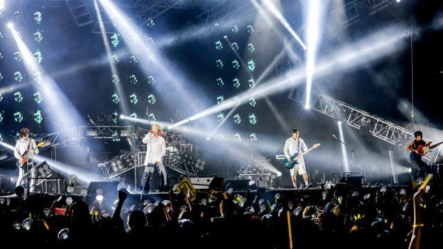 FT Island SG Concert 2017- 1-127
