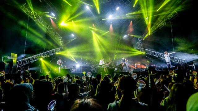 FT Island SG Concert 2017- 1-138