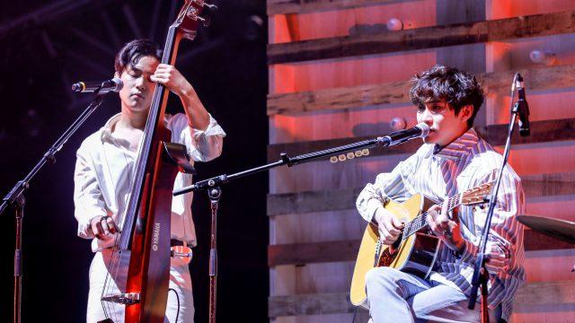FT Island SG Concert 2017- 1-178