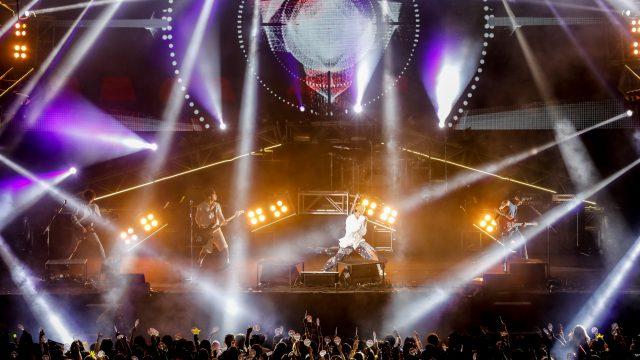 FT Island SG Concert 2017- 1-252
