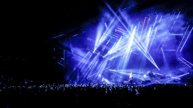 FT Island SG Concert 2017- 1-35