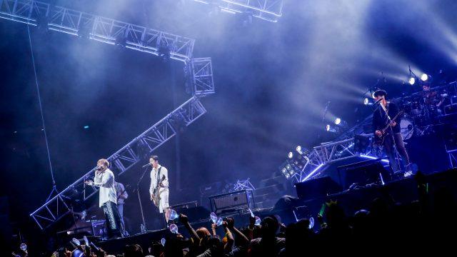 FT Island SG Concert 2017- 1-41