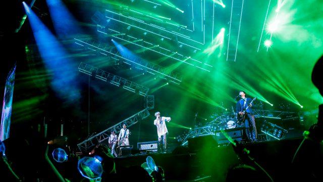 FT Island SG Concert 2017- 1-49