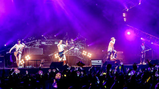 FT Island SG Concert 2017- 1-59