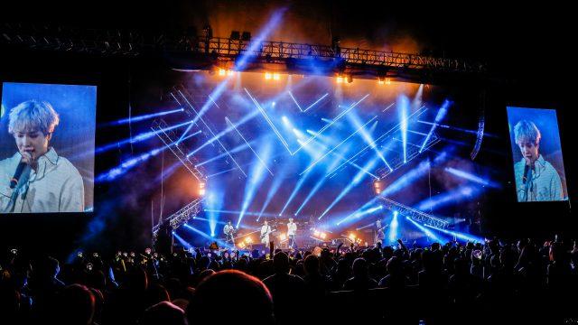 FT Island SG Concert 2017- 1-68