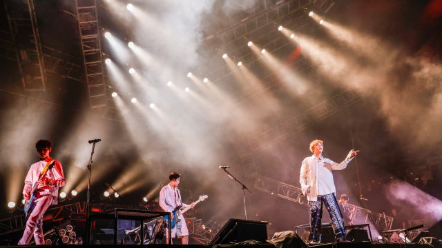 FT Island SG Concert 2017- 1-74