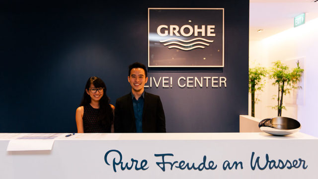 aip_red-spade_grohe-showroom_preview_005