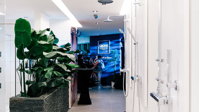 aip_red-spade_grohe-showroom_preview_039