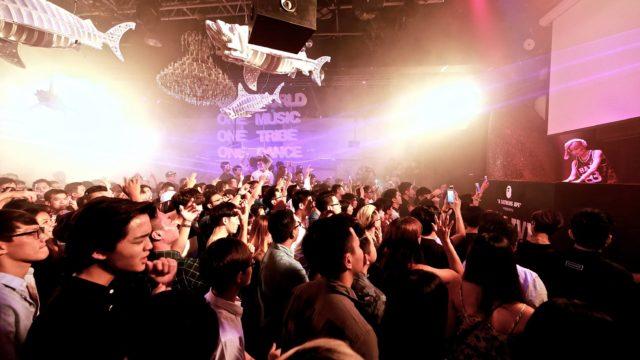 redspade-dj-soda-live-party-12