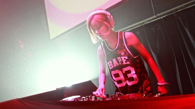 redspade-dj-soda-live-party-14