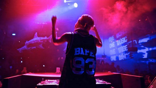 redspade-dj-soda-live-party-19