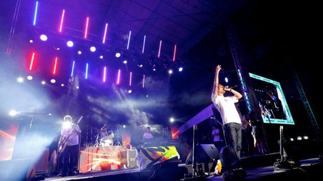 redspade-skechers-sundown-festival-5