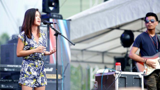 redspade-skechers-sundown-festival-7