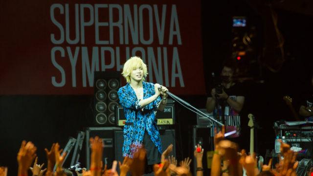 redspade-alice-nine-supernoa-symphonia-8