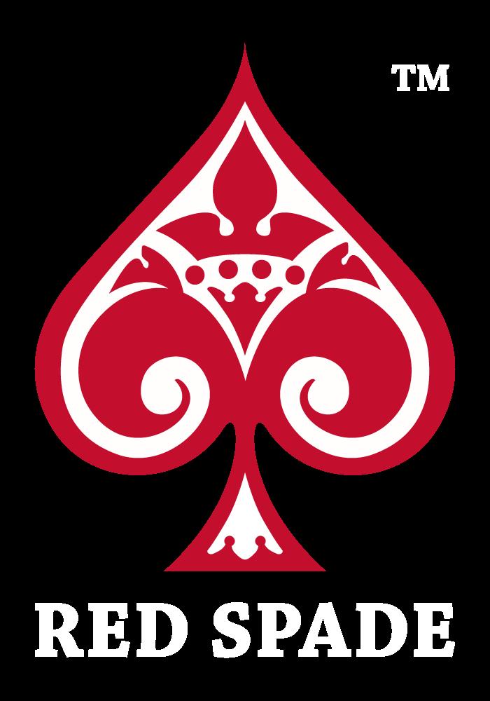 redspade_home_logo