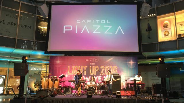 capitol-piazza-light-up-2016-1