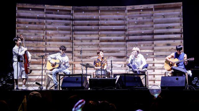 FT Island SG Concert 2017- 1-175