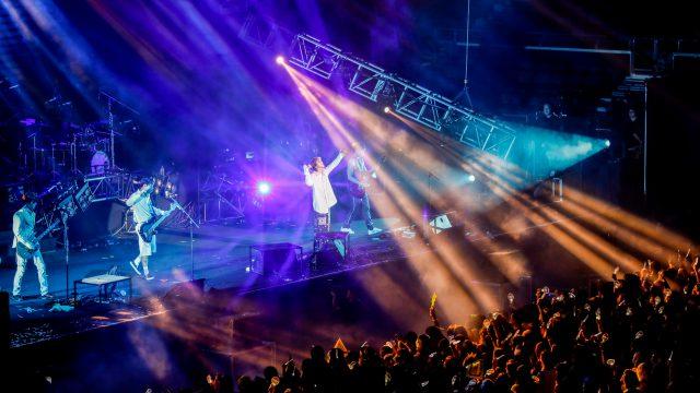 FT Island SG Concert 2017- 1-238