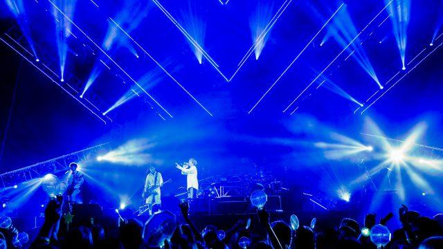 FT Island SG Concert 2017- 1-53