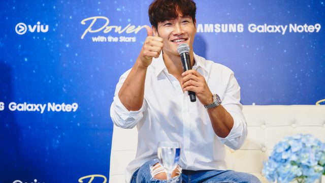 20180910 Samsung Note 9 Launch Party – 127
